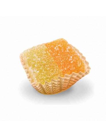 gelatine di frutta bigusto
