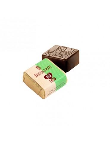 cioccolato criollo
