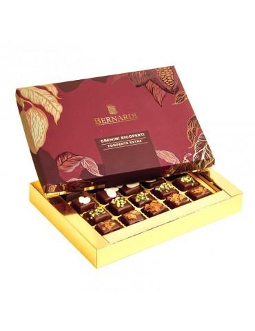 cremini cioccolatini