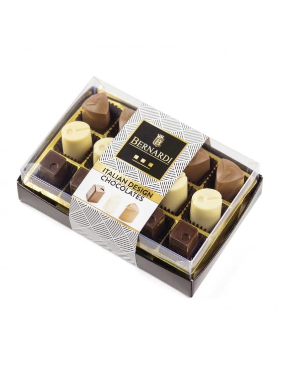 cioccolatini gourmet