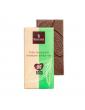 cioccolato bio fondente
