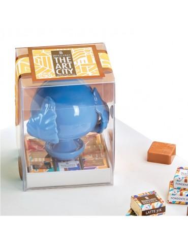 idee regalo cioccolato