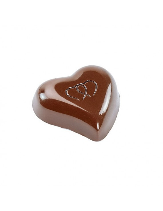 cioccolato fondente al cocco