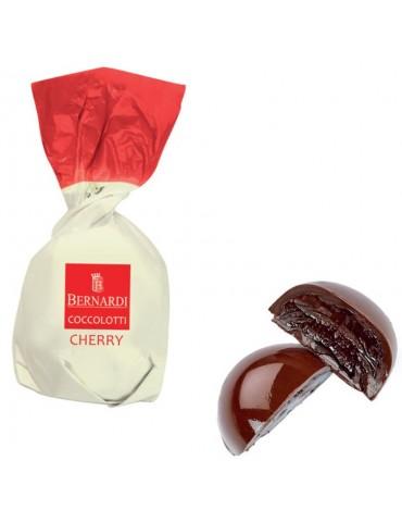 Cioccolatini allo Cherry 350g