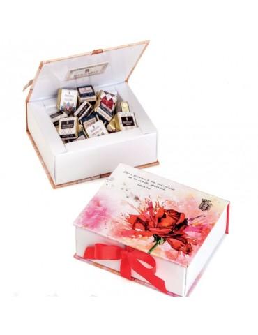 idee regalo cioccolatini