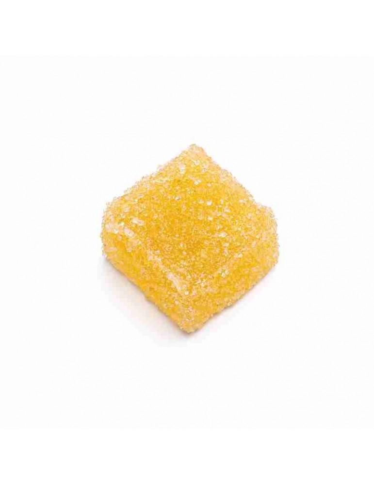 caramelle gelèe passion fruit