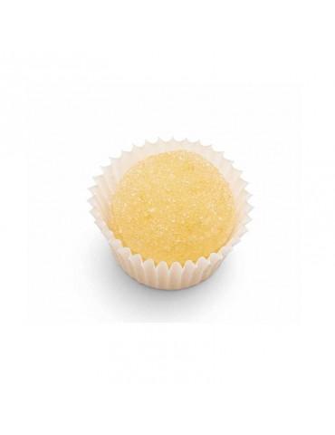 caramelle gelèe al cocco