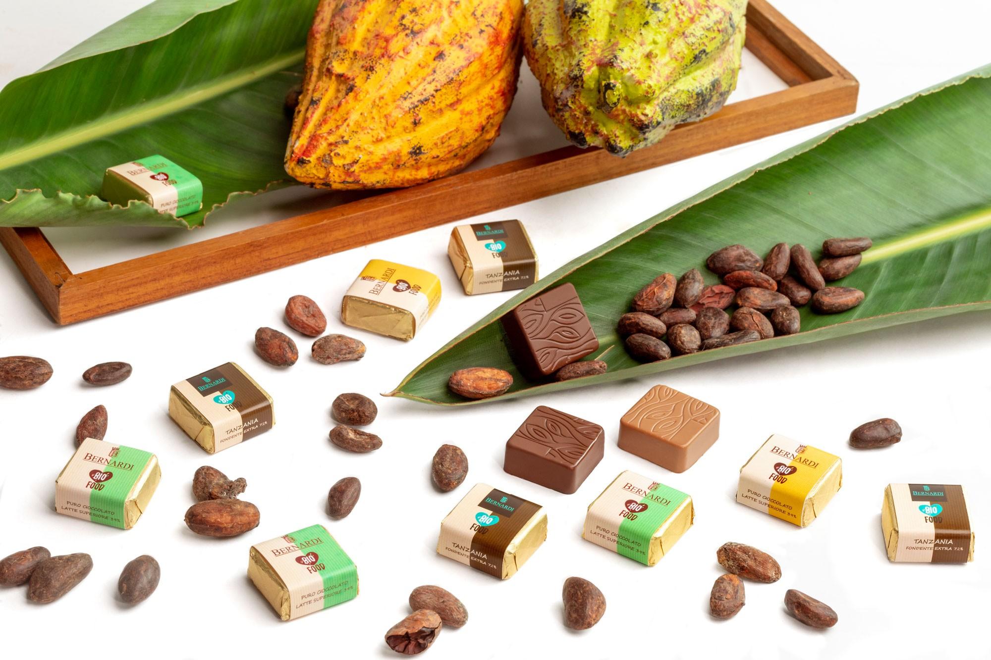 cioccolato-bio